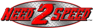 need2speed logo