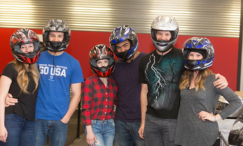 Go Karts Reno >> Need 2 Speed Family Fun Activities Group Entertainment Reno