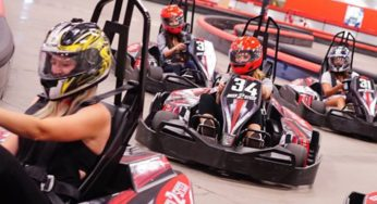 Go Karts Reno >> Need 2 Speed Family Fun Activities Group Entertainment Reno